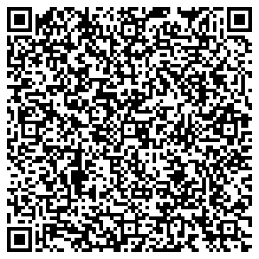 QR-код с контактной информацией организации ФИЛЬМОТЕКА ФРУНЗЕНСКОГО РАЙОНА
