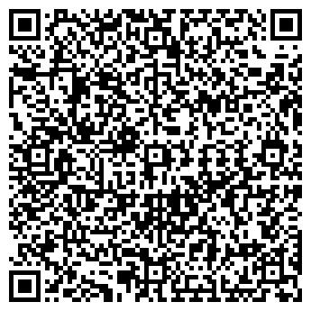 QR-код с контактной информацией организации МОЛОСТОВ, ИП