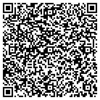 QR-код с контактной информацией организации ФОТО-СОЮЗ