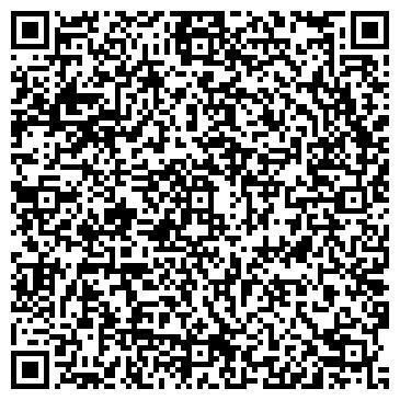 QR-код с контактной информацией организации АБСОЛЮТ КЛИН СЕРВИС, ООО