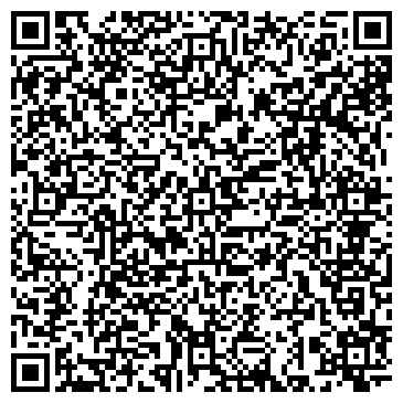 QR-код с контактной информацией организации АГЕНТСТВО ЕЛЕНЫ ТИХОНОВОЙ ФРЕКЕН БОК