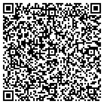 QR-код с контактной информацией организации СЕЛИГЕРГРАД, ООО