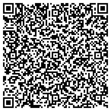 QR-код с контактной информацией организации ВОЛКОВСКОЕ ЛЮТЕРАНСКОЕ