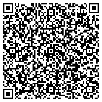 QR-код с контактной информацией организации НОВО-ВОЛКОВСКОЕ