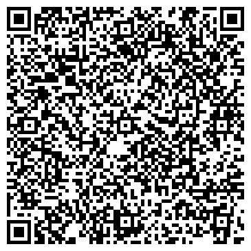 QR-код с контактной информацией организации № 17 ДЕТСКИЙ САД КОМБИНИРОВАННОГО ВИДА