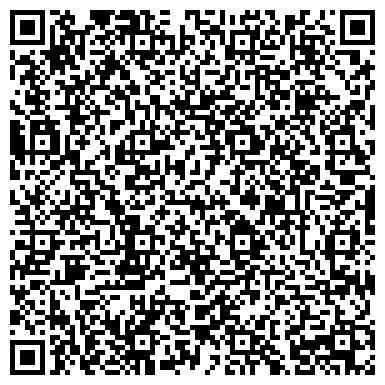QR-код с контактной информацией организации № 35 РОДНИЧОК ДЕТСКИЙ САД ЦЕНТР РАЗВИТИЯ РЕБЕНКА