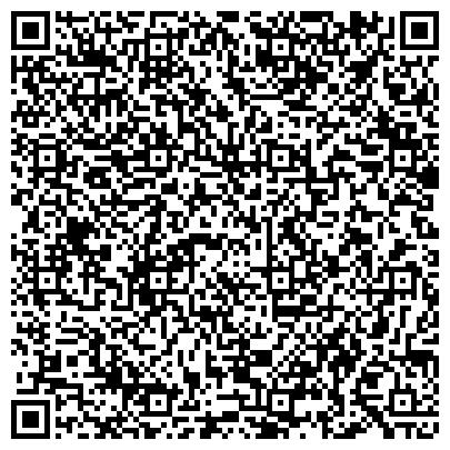 QR-код с контактной информацией организации № 36 ДЕТСКИЙ САД С ОСУЩЕСТВЛЕНИЕМ ИНТЕЛЛЕКТУАЛЬНОГО РАЗВИТИЯ