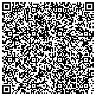 QR-код с контактной информацией организации № 38 ДЕТСКИЙ САД С ОСУЩЕСТВЛЕНИЕМ ХУДОЖЕСТВЕННО-ЭСТЕТИЧЕСКОГО РАЗВИТИЯ