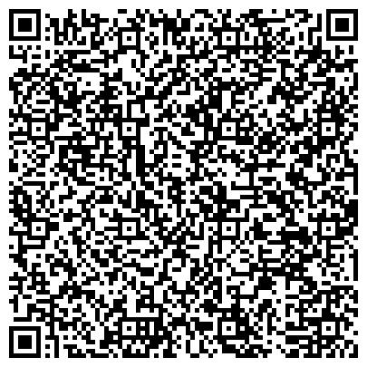 QR-код с контактной информацией организации № 40 ДЕТСКИЙ САД С ОСУЩЕСТВЛЕНИЕМ ХУДОЖЕСТВЕННО-ЭСТЕТИЧЕСКОГО РАЗВИТИЯ