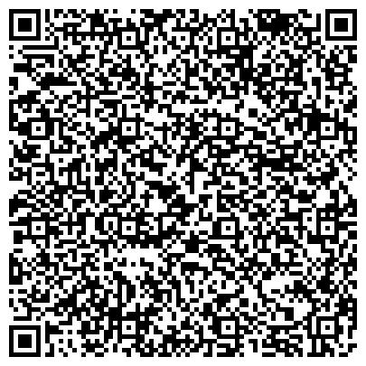 QR-код с контактной информацией организации № 45 ДЕТСКИЙ САД С ОСУЩЕСТВЛЕНИЕМ ИНТЕЛЛЕКТУАЛЬНОГО РАЗВИТИЯ (ФИЛИАЛ)