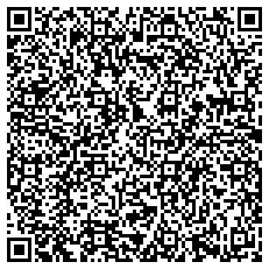QR-код с контактной информацией организации № 47 ДЕТСКИЙ САД КОМБИНИРОВАННОГО ВИДА
