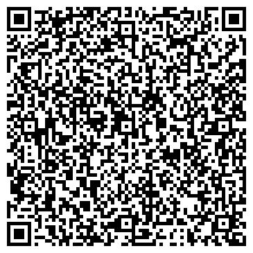QR-код с контактной информацией организации № 52 ДЕТСКИЙ САД КРУГЛОСУТОЧНЫЙ