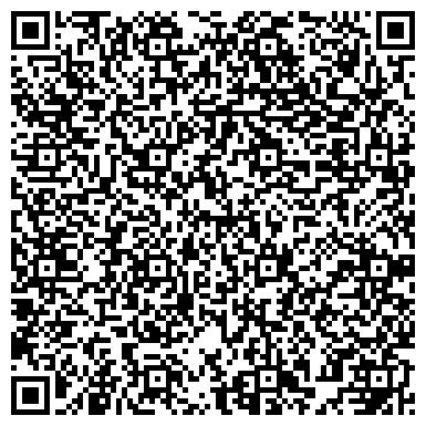 QR-код с контактной информацией организации № 70 ДЕТСКИЙ САД КОМБИНИРОВАННОГО ВИДА (ФИЛИАЛ)