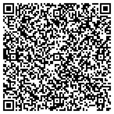 QR-код с контактной информацией организации № 78 ДЕТСКИЙ САД КОМБИНИРОВАННОГО ВИДА
