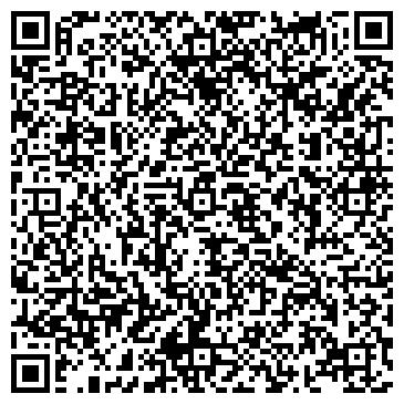 QR-код с контактной информацией организации № 79 ДЕТСКИЙ САД ЦЕНТР РАЗВИТИЯ РЕБЕНКА