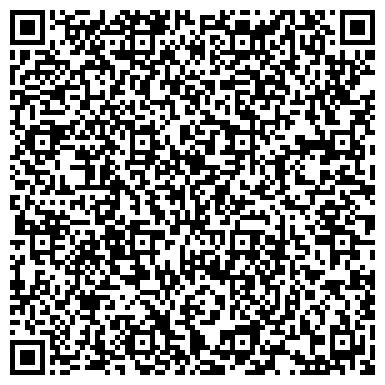 QR-код с контактной информацией организации № 81 ДЕТСКИЙ САД КОМБИНИРОВАННОГО ВИДА