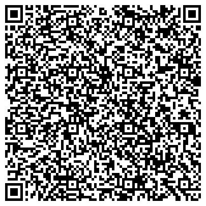 QR-код с контактной информацией организации № 86 ДЕТСКИЙ САД С ОСУЩЕСТВЛЕНИЕМ ИНТЕЛЛЕКТУАЛЬНОГО РАЗВИТИЯ