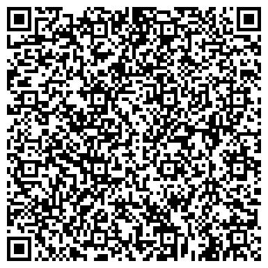 QR-код с контактной информацией организации № 88 ДЕТСКИЙ САД С ОСУЩЕСТВЛЕНИЕМ ИНТЕЛЛЕКТУАЛЬНОГО РАЗВИТИЯ