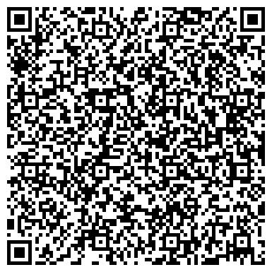 QR-код с контактной информацией организации № 90 ДЕТСКИЙ САД КОМБИНИРОВАННОГО ВИДА