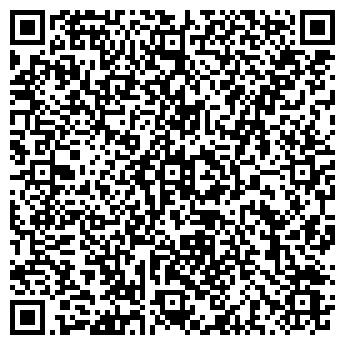QR-код с контактной информацией организации № 91 ДЕТСКИЙ САД