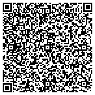 QR-код с контактной информацией организации № 93 ДЕТСКИЙ САД КОМПЕНСИРУЮЩЕГО ВИДА