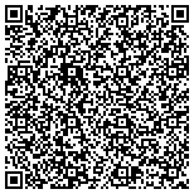 QR-код с контактной информацией организации № 94 ДЕТСКИЙ САД КОМБИНИРОВАННОГО ВИДА