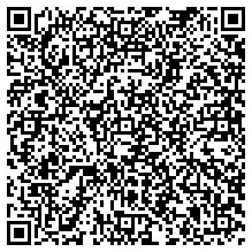 QR-код с контактной информацией организации № 100 ДЕТСКИЙ САД КРУГЛОСУТОЧНЫЙ