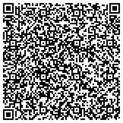 QR-код с контактной информацией организации № 102 ДЕТСКИЙ САД С ОСУЩЕСТВЛЕНИЕМ ХУДОЖЕСТВЕННО-ЭСТЕТИЧЕСКОГО РАЗВИТИЯ