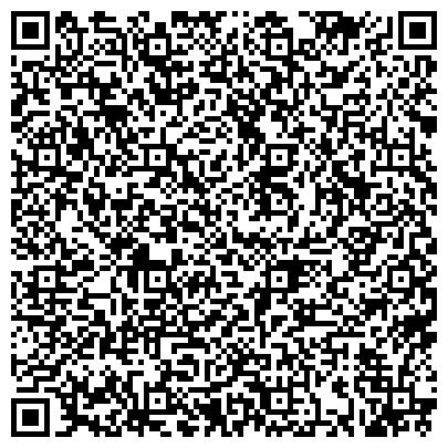 QR-код с контактной информацией организации № 104 ДЕТСКИЙ САД С ОСУЩЕСТВЛЕНИЕМ ХУДОЖЕСТВЕННО-ЭСТЕТИЧЕСКОГО РАЗВИТИЯ