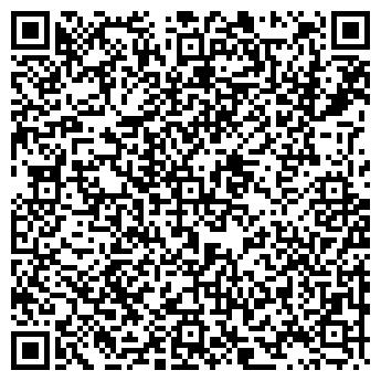 QR-код с контактной информацией организации № 108 ДЕТСКИЙ САД