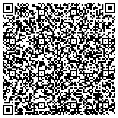 QR-код с контактной информацией организации № 113 ДЕТСКИЙ САД КОМПЕНСИРУЮЩЕГО ВИДА С ЛОГОПЕДИЧЕСКИМИ ГРУППАМИ