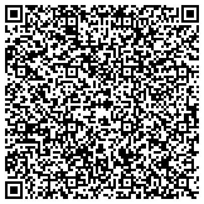 QR-код с контактной информацией организации № 115 ДЕТСКИЙ САД КОМПЕНСИРУЮЩЕГО ВИДА ДЛЯ ДЕТЕЙ С НАРУШЕНИЕМ ЗРЕНИЯ
