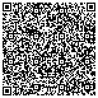 QR-код с контактной информацией организации № 213 С УГЛУБЛЕННЫМ ИЗУЧЕНИЕМ АНГЛИЙСКОГО ЯЗЫКА