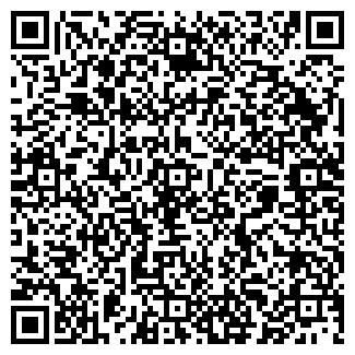 QR-код с контактной информацией организации № 302