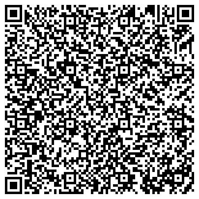 QR-код с контактной информацией организации № 303 С УГЛУБЛЕННЫМ ИЗУЧЕНИЕМ НЕМЕЦКОГО ЯЗЫКА ИМ. ФРИДРИХА ШИЛЛЕРА
