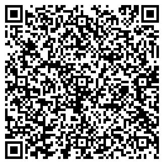 QR-код с контактной информацией организации № 305