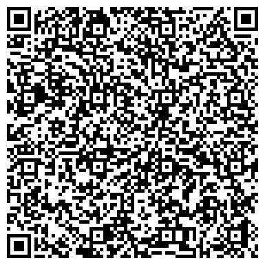 QR-код с контактной информацией организации № 316 С УГЛУБЛЕННЫМ ИЗУЧЕНИЕМ АНГЛИЙСКОГО ЯЗЫКА