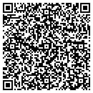 QR-код с контактной информацией организации № 363