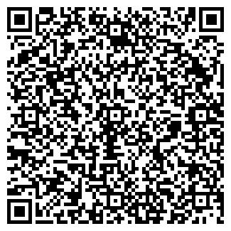 QR-код с контактной информацией организации № 367