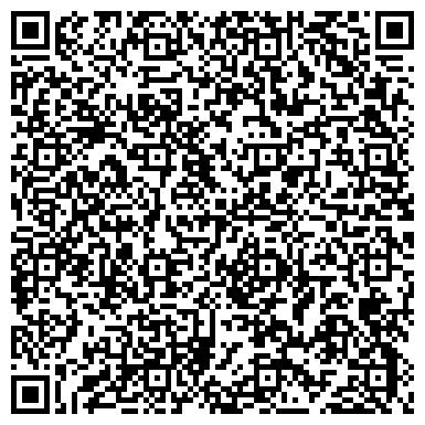 QR-код с контактной информацией организации № 368 С УГЛУБЛЕННЫМ ИЗУЧЕНИЕМ АНГЛИЙСКОГО ЯЗЫКА