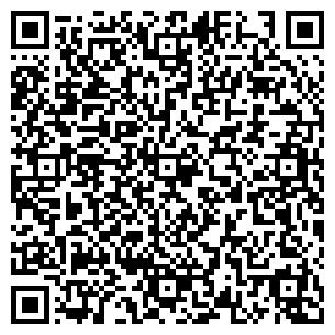 QR-код с контактной информацией организации № 444