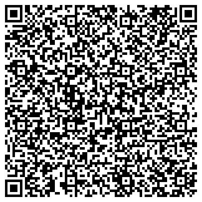 QR-код с контактной информацией организации № 604 С УГЛУБЛЕННЫМ ИЗУЧЕНИЕМ ПРЕДМЕТОВ ХУДОЖЕСТВЕННО-ЭСТЕТИЧЕСКОГО ЦИКЛА