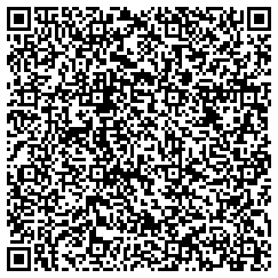 QR-код с контактной информацией организации № 680 С УГЛУБЛЕННЫМ ИЗУЧЕНИЕМ ПРЕДМЕТОВ ОБРАЗОВАТЕЛЬНОЙ ОБЛАСТИ ТЕХНОЛОГИЯ