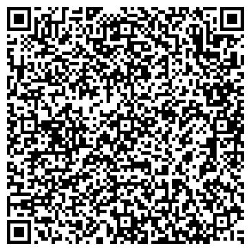 QR-код с контактной информацией организации ШКОЛА РАЗВИТИЯ ИНТЕЛЛЕКТА № 212