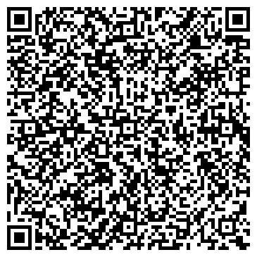 QR-код с контактной информацией организации МОРОЗОВ С. И., ЧП