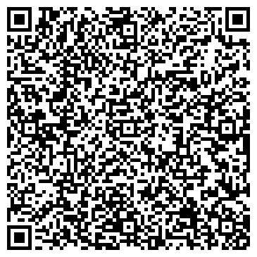 QR-код с контактной информацией организации № 37 СПЕЦИАЛЬНАЯ (КОРРЕКЦИОННАЯ) VIII ВИДА