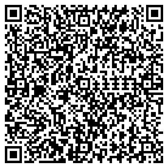 QR-код с контактной информацией организации № 227 ГИМНАЗИЯ