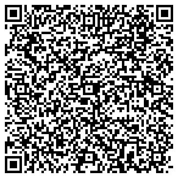QR-код с контактной информацией организации № 295 ГИМНАЗИЯ (ФИЛИАЛ)