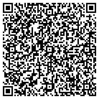 QR-код с контактной информацией организации № 587 ГИМНАЗИЯ