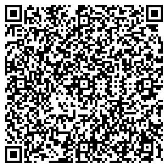 QR-код с контактной информацией организации № 226 ЛИЦЕЙ